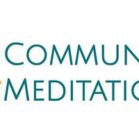 Introduction to Meditation &amp Mindfulness