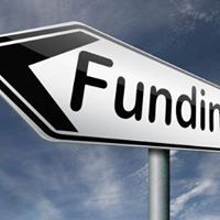 Funding the Gap A Workshop to Minimise Losses