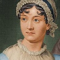 Nonsense &amp Sensibility An Improvised Jane Austen