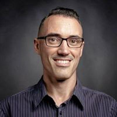 Giovanni Delogu - psicologo
