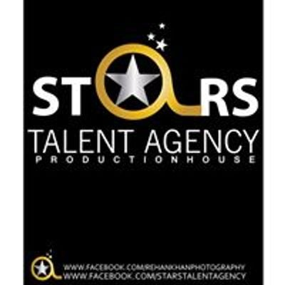Stars Talent Agency &  Event Management