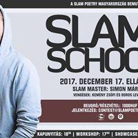 Slam School 3 - Ellthz - 1217