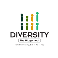 Diversity The Playschool