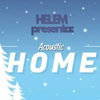 Acoustic - Home