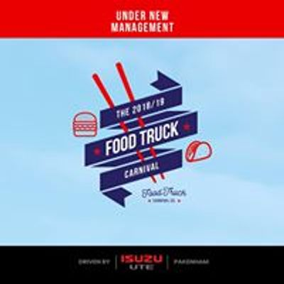 Food Truck Carnival Co.