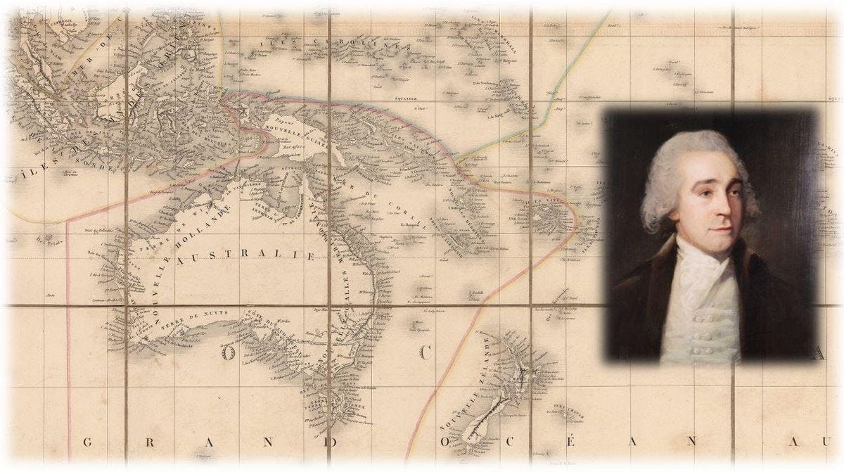 Bentham and Australia Convicts Utility and Empire