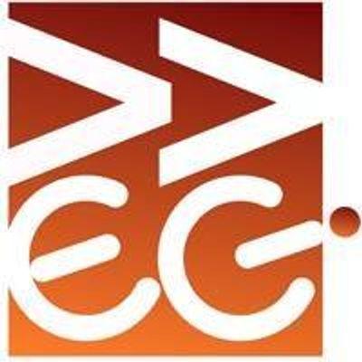 Asociación Española para el Avance de la Ciencia