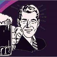 Beers for Queers June 3rd