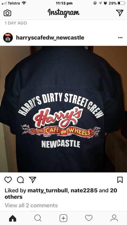 Harrys car night meet greet newcastle harrys car night meet greet m4hsunfo