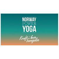 200HR Yoga Teacher Training - 4 week July intensive