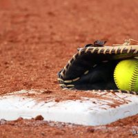 Unionville Little League Benefit Softball Tournament