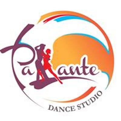 PaLante Dance Project