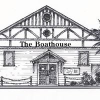 The Boathouse, Nelson