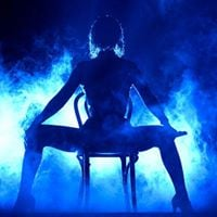 Chair and Seduction