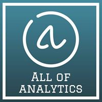 All Of Analytics