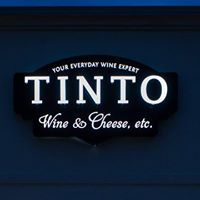 Wine &amp Cheese Tasting Tinto Hilltop