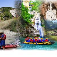 Eastern Europe for Albania Montenegro Dubrovnik (16 Days)