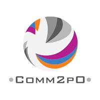 Comm2pO