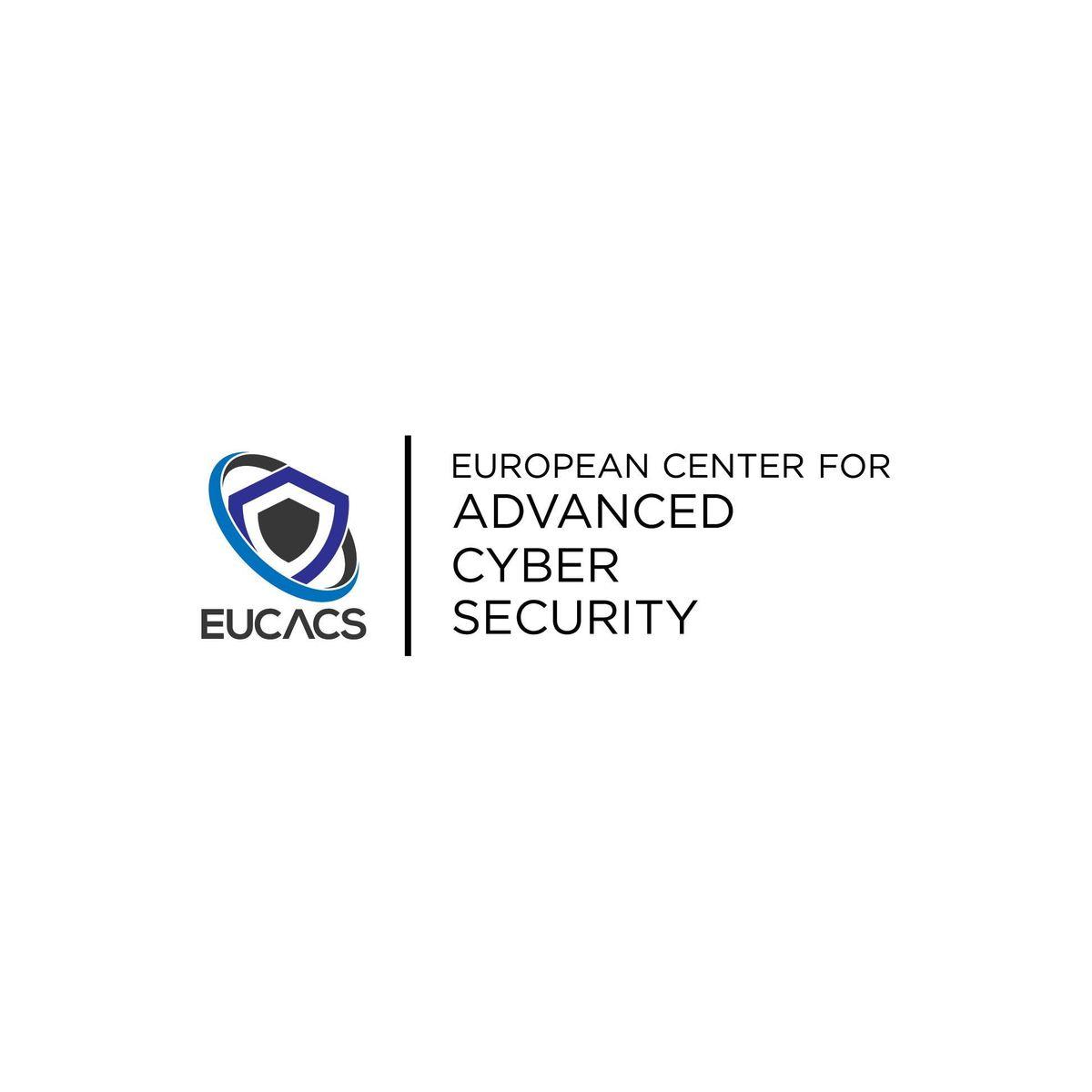 RISK ANALYSIS EXPLAINED analisi e gestione dei rischi alla luce del Regolamento Europeo sulla Privacy