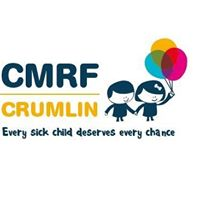 Cycling and raising funds for Crumlin Children Hospital