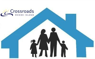 Solving Homelessness Together in RI SPDAT Training Courses