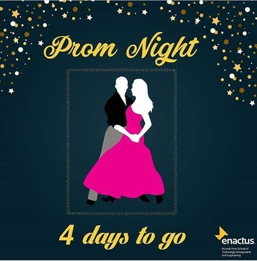 Prom Night 2019
