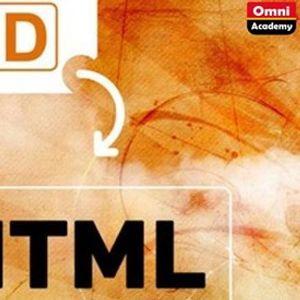 Learn Advanced Website Development Free Workshop Certificate
