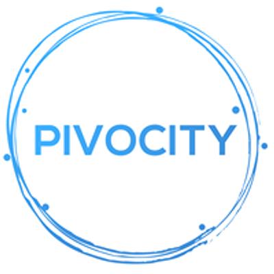 Pivocity