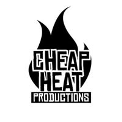 Cheap Heat Productions