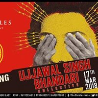 S-N-L(Saturday Night Life) Featuring Ujjwal Singh Bhandari