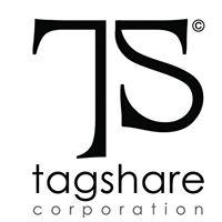 CulturalWay presenta il progetto TagShare