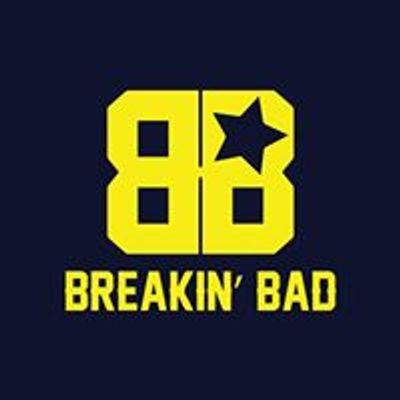 Breakin Bad