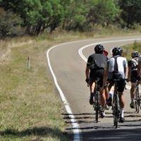 TDAudax Community Ride 138  200 kms