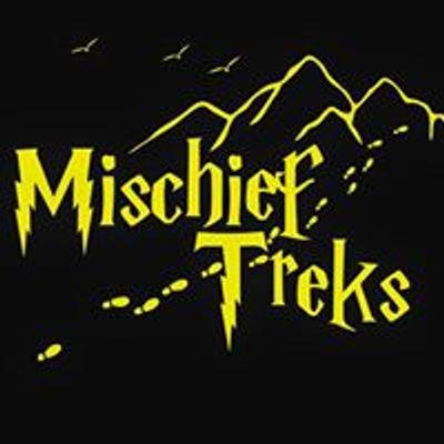 Mischief Treks