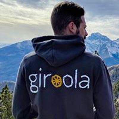 Giroola