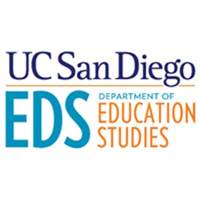 Department of Education Studies