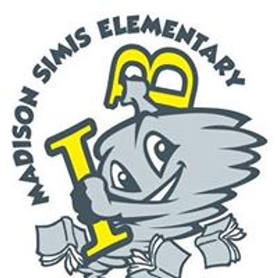 Simis Elementary PATS
