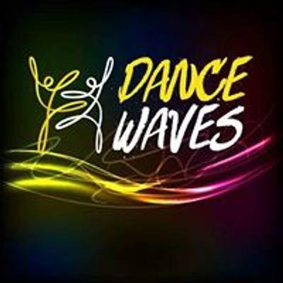 Dancewaves Dance Academy