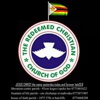 The Redeemed Christian Church of God Zimbabwe