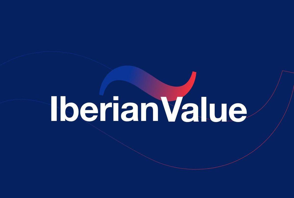 IBERIAN VALUE 2019