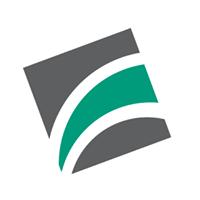 Tri-State Manufacturers' Alliance