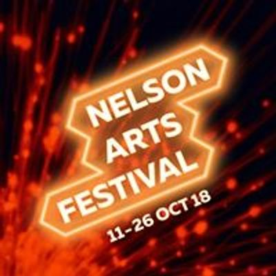 Nelson Arts Festival