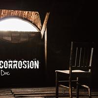 Civil Corrosion Release Party