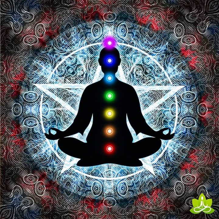 6 Week Beginners Guide To Psychic And Spiritual Development