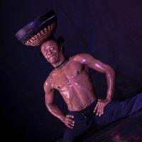 Stages de danse africaine
