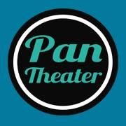 Pan Theater