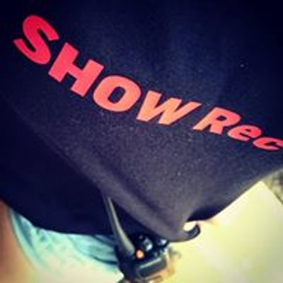 ShowreC