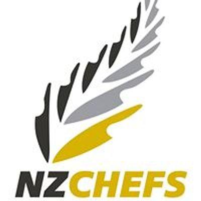 NZChefs Association