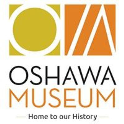 Oshawa Museum