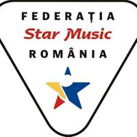 FEDERATIA STAR MUSIC ROMANIA ORGANIZEAZA FESTIVALUL CONCURS-NATIONAL  SUPERSTAR LA MARINAKY
